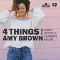 4 Things Podcast
