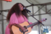 Brittney Spencer at Watershed 2021